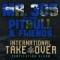 Superstar (ft. Pitbull)