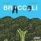 Broccoli (ft. Lil Yachty)