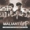 Maliante HP Remix