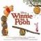 So Long (Winnie The Pooh)