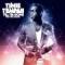 Till I'm Gone (ft. Wiz Khalifa)