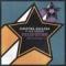 Telepathy (ft. Nile Rodgers)