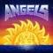 Angels (ft. Saba)