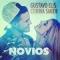 Novios (ft. Corina Smith)
