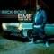 B.M.F. (Blowin' Money Fast) (ft. Styles P)
