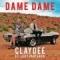Dame Dame (ft. Lexy Panterra)