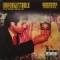 Unforgettable (Remix) (ft. J Balvin, Swae Lee) (en español)
