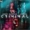 Criminal (ft. Natti Natasha)