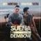 Suena El Dembow (ft. Sebastián Yatra)