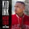 Main Chick (ft. Kid Ink)