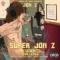 Super Jon Z (Residente Challenge)