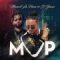 EL MVP (ft. Mozart La Para)