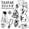 Tantas Veces (ft. Yung Sarria & Fntxy)