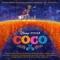 Un Mundo Raro (Inspirado En Coco)