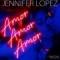 Amor Amor Amor (ft. Wisin)