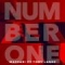 Number One (ft. Tory Lanez)