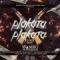 Plakata Plakata (Remix) (ft. Ozuna, Almighty, Benny, Anonimus, Bryant Myers)