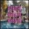 Rebota (ft. Iacho, Ecko, Khea)