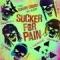 Sucker For Pain (Remix) (ft. Lil Wayne, Ty Dolla Sign, Logic, Merkules, Imagine Dragons)