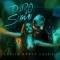 Duro y Suave (ft. Noriel)