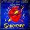 Quiereme (Remix) (ft. Farruko, Lary Over y Jacob Forever)
