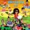 Viajo sin ver (Remix) (ft. Jon Z, De La Ghetto, Noriel, Almighty, Pusho, Miky Woodz, Juanka)