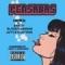Pensabas (ft. Mora, Joyce Santana, Eladio Carrion)