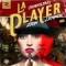 La player