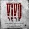 Vivo (Intro) (ft. Cirilo, Miky Woodz, Delirious, Benny Benni, Valdo)