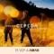 Te Voy a Amar (ft. Cali & El Dandee)