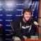 Exclusive Sway In The Morning Freestyle