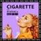 Cigarette (ft. Raye, Stefflon Don)