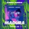 Madura (ft. Bad Bunny)