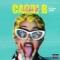 I Like It (ft. Bad Bunny, J Balvin)