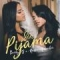 Sin Pijama (ft. Natti Natasha)