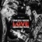 Love (ft. Sebastián Yatra) (en español)