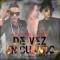 De Vez En Cuando (Remix) (ft. Maldy, Randy Nota Loca, Jowell)