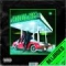 Bali (Remix) (ft. NAV & 2 Chainz)