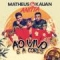 Ao Vivo e a Cores (ft. Anitta)
