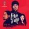 Live It Up (ft. Will Smith, Era Istrefi)