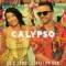 Calypso (ft. Stefflon Don)