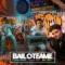 Bailotéame (ft. Abraham Mateo, Mau y Ricky)