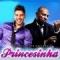 Princesinha (ft. Maluma)