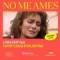 No me ames (ft. Kaydy Cain, D'Valentina)