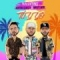 Tú y Yo (ft. Valentino, Justin Quiles)