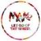 Let Go of the Wheel (Remix)