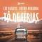 Tô de Férias (ft. Breno Miranda)