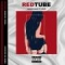 Redtube (Remix) (ft. Ecko, Khea)