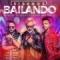 Sigamos Bailando (ft. Gianluca Vacchi & Yandel)