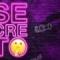 Secreto (ft. Lennox, Ecko, Lyan)